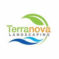 Terra Nova Landscaping