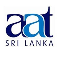 Association of Accounting Technicians of Sri Lanka