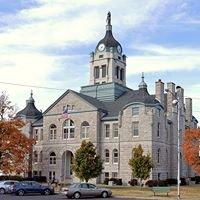 Lawrence County, Missouri