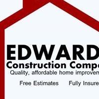 Edward's Construction Co