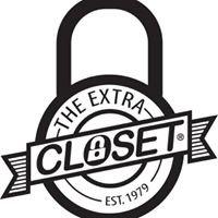 The Extra Closet, LLC