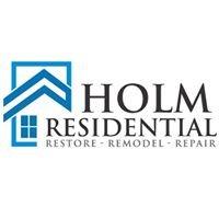 Holm Residential