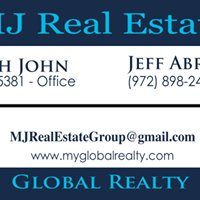 MJ Real Estate - Global Realty