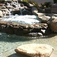 Poolscapes Llc