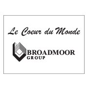 Le Coeur Du Monde Apartments