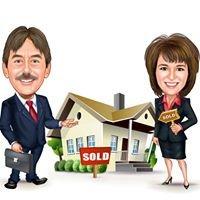 Holt Team - Equity Real Estate - Southern Utah