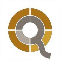 studio Q architettura & interior design