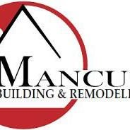 Mancuso Building and Remodeling, LLC