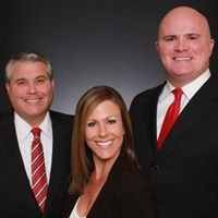 Team Pruitt : The Home Selling Team with Real Estate Marketplace