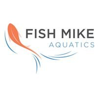 Fish Mike Aquatics