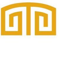 Mazista Tiles Pty Ltd