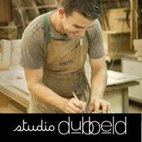 Studio Dubbeld Wood Tools and Schools