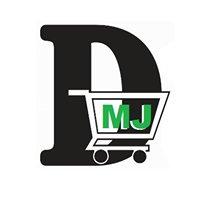 Darrenkamp's Markets