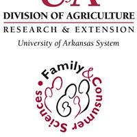 UAEX Little River County Family & Consumer Science