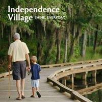 Independence Village of Avon Lake