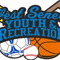 West Seneca Youth and Recreation
