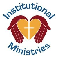 Institutional Ministries