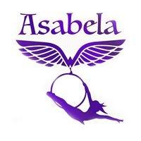 Asabela Studio