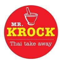 Mr. Krock