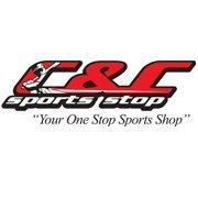 C&C Sports Stop