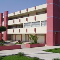 Torre Académica Mazatlán - UAS