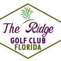 Ridge Manor Oaks Golf & Country Club