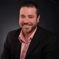 Mike Cawley Real Estate