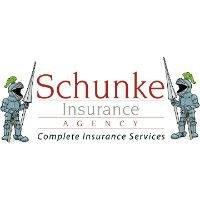 Schunke Insurance