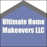 Ultimate Home Makeovers LLC