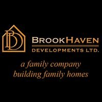 Brookhaven Developments Ltd.