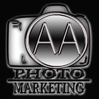 AA Photo Marketing, LLC