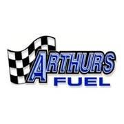 Arthurs Fuel
