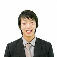 Brandon Chen, Realtor at JODI Group, Inc.