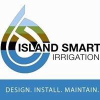 Island Smart Irrigation