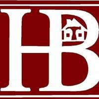 Homes & Beyond Inc