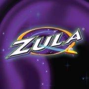 Zula International