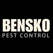 Bensko Pest Control