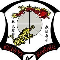 Pacific Arts Kenpo Academy