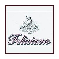 Restaurant Le Feliciano