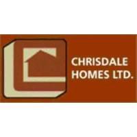 Chrisdale Homes Ltd
