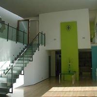 Ratzsch Architects
