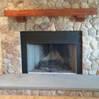 All Star Construction & Home Improvement LLC