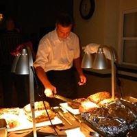 Chef Bob's Catering
