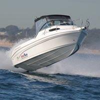 Ocean Master Boats Australia