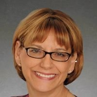 Deb Hanson Realtor at Berkshire Hathaway HomeServices Florida Realty