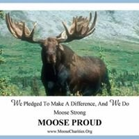 Zion-Benton Moose Lodge 667