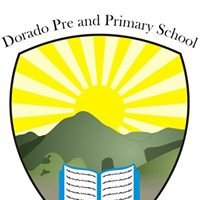 Dorado Private School