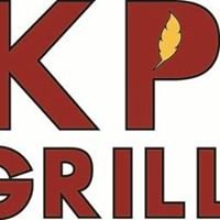 KP Grill