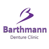 Barthmann Denture Clinic