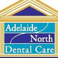 Adelaide North Dental Care Dr. Kashefi DDS